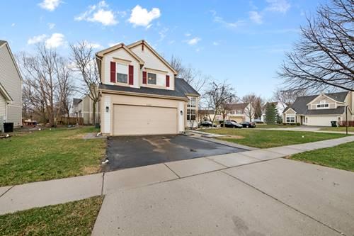 1043 N Camden, South Elgin, IL 60177
