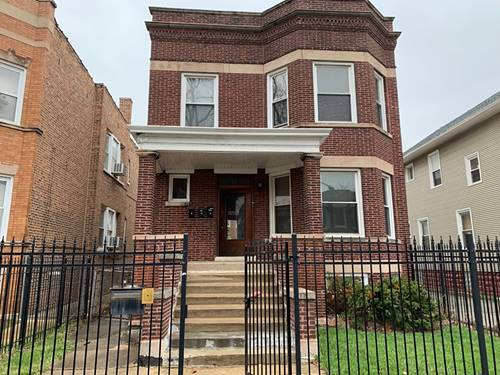 11361 S Forest Unit 1, Chicago, IL 60628 Roseland