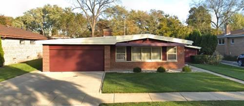 9031 Major, Morton Grove, IL 60053