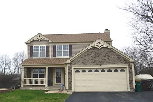 178 Briar Ridge, Lake Villa, IL 60046