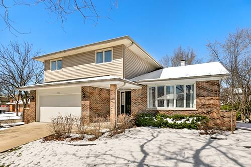 7236 Oneill, Downers Grove, IL 60516