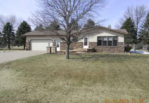 10349 Laurel, Rock Falls, IL 61071