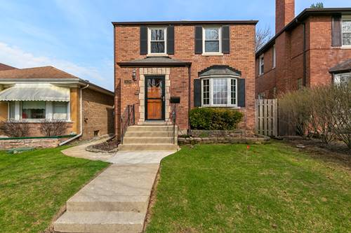 5129 N New England, Chicago, IL 60656 Norwood Park