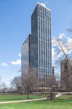 1555 N Astor Unit 31W, Chicago, IL 60610 Gold Coast