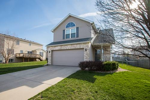 1516 Henry, Normal, IL 61761
