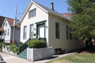 2928 N Lakewood, Chicago, IL 60657 Lakeview