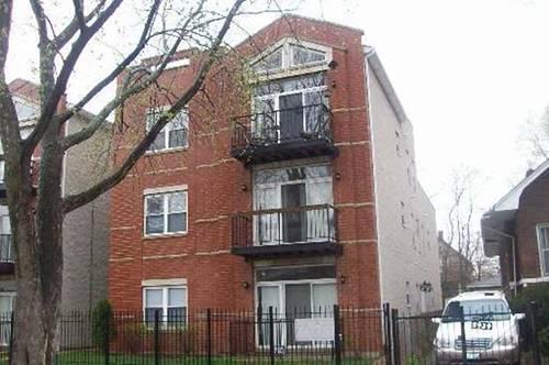 5933 W Huron Unit 1S, Chicago, IL 60644 South Austin