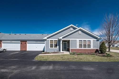 16354 Crescent Lake, Crest Hill, IL 60403
