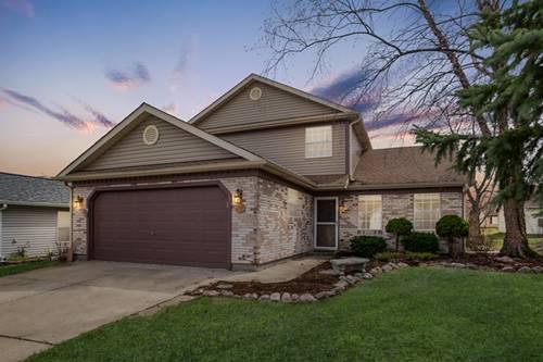 1249 Clover, Hoffman Estates, IL 60192
