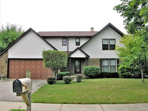 529 Northport, Elk Grove Village, IL 60007