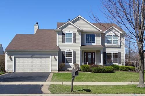 12829 Summerhouse, Plainfield, IL 60585