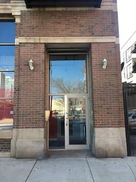 1528 S Wabash Unit 310, Chicago, IL 60605 South Loop