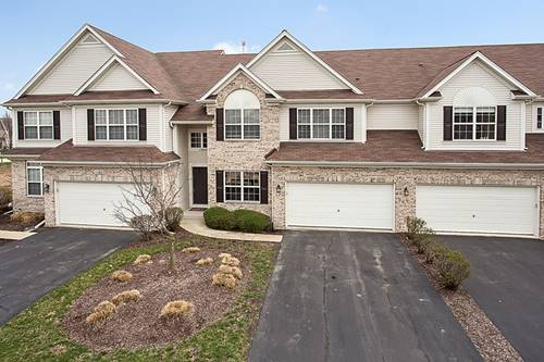 11909 Holly, Plainfield, IL 60544