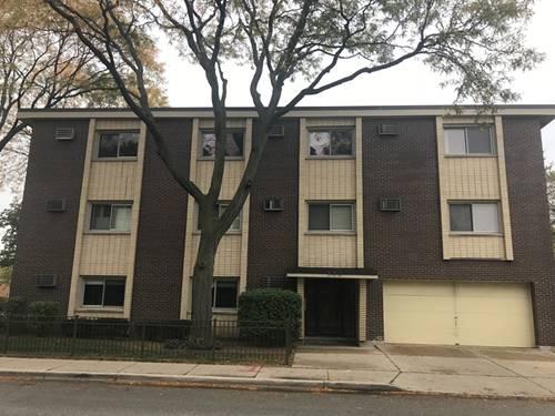 550 Graceland Unit 11, Des Plaines, IL 60016