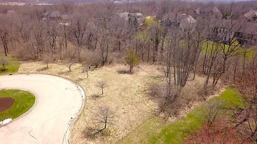 3102 Hawthorne Hill, Carpentersville, IL 60110