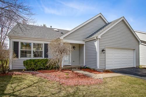 312 Richard, Vernon Hills, IL 60061