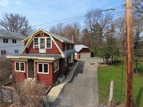 37503 N Terrace, Spring Grove, IL 60081