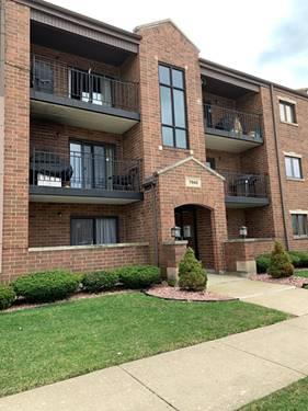 7945 W 90th Unit 1B, Hickory Hills, IL 60457