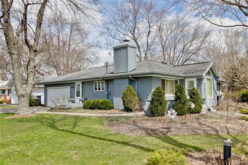 24855 N Holly, Cary, IL 60013