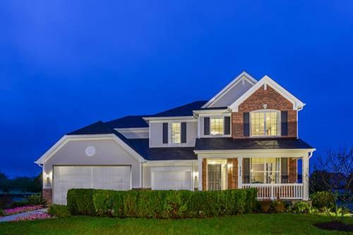 16062 S Selfridge, Plainfield, IL 60586