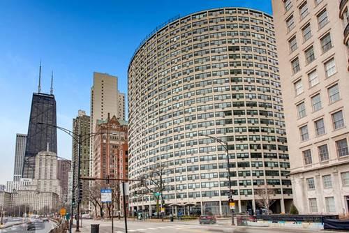 1150 N Lake Shore Unit 6L, Chicago, IL 60611