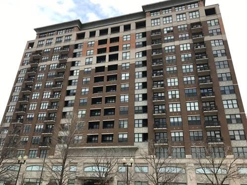 849 N Franklin Unit 1419, Chicago, IL 60610 Near North