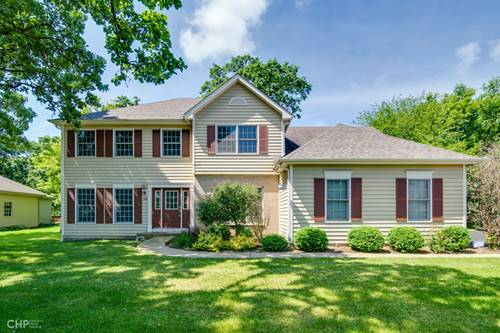 3407 Braberry, Crystal Lake, IL 60012