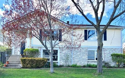 1100 Wadsworth, Vernon Hills, IL 60061