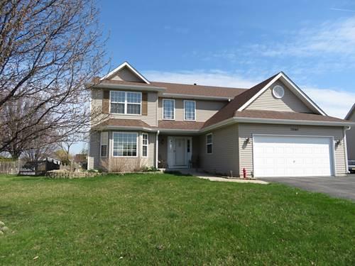 26140 W Winding Oak, Channahon, IL 60410