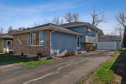 3S621 Wilbur, Warrenville, IL 60555