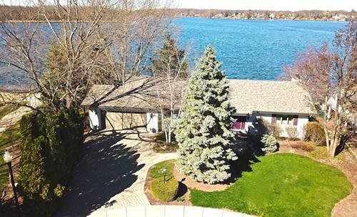402 Shoshoni, Lake Villa, IL 60046