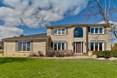 1367 Bridgewater, Long Grove, IL 60047