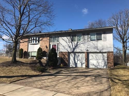 623 N Ashbury, Bolingbrook, IL 60440