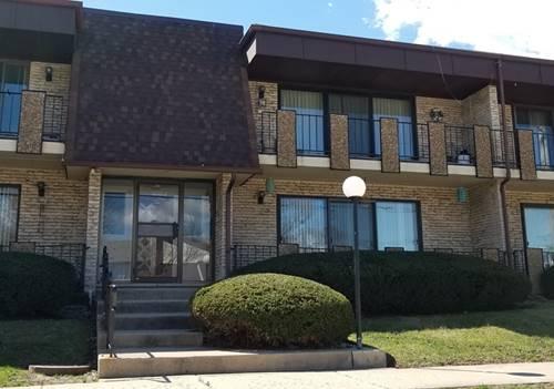 9105 S Roberts Unit 2B, Hickory Hills, IL 60457