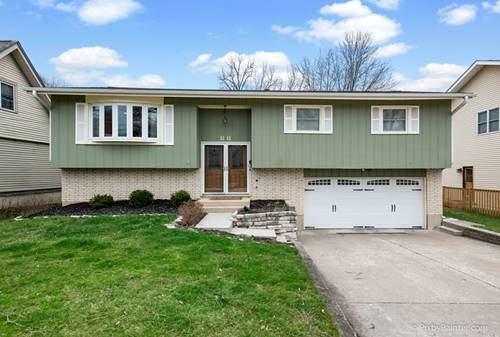 88 South, West Dundee, IL 60118