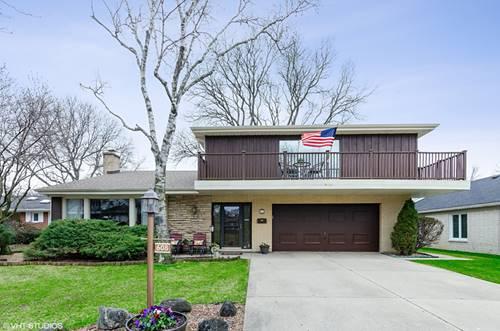 608 S Kennicott, Arlington Heights, IL 60005