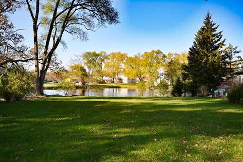 214 S Channel, Round Lake Beach, IL 60073