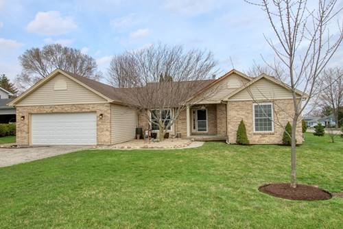 1204 S Green, Mchenry, IL 60050