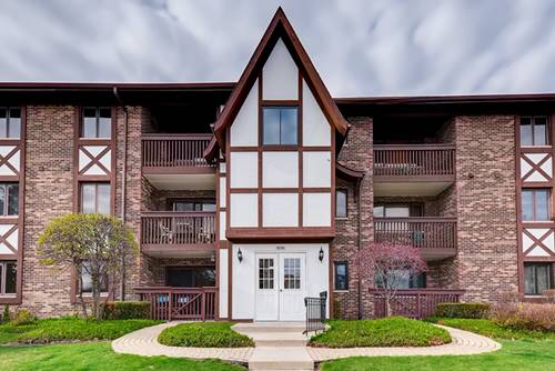 5636 W 103rd Unit 101, Oak Lawn, IL 60453
