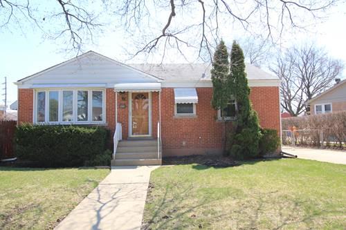 4441 Emerson, Schiller Park, IL 60176