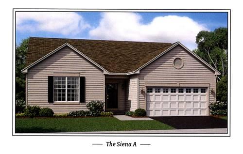 16050 S Selfridge, Plainfield, IL 60586