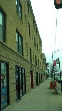2960 W Montrose Unit 3, Chicago, IL 60618 Albany Park