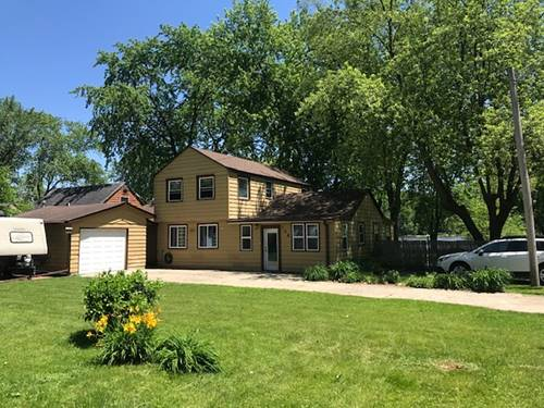108 Beck, South Elgin, IL 60177