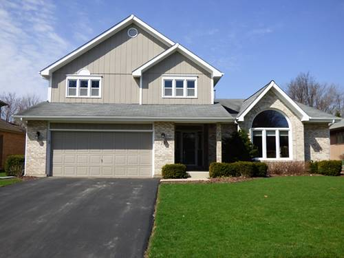 730 Colleen, Cary, IL 60013