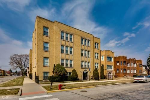 8056 S Hermitage Unit 3, Chicago, IL 60620 Gresham