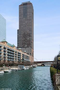 474 N Lake Shore Unit 6001, Chicago, IL 60611 Streeterville