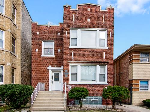 10925 S Vernon, Chicago, IL 60628 Roseland