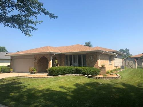 7624 W 157th, Orland Park, IL 60462