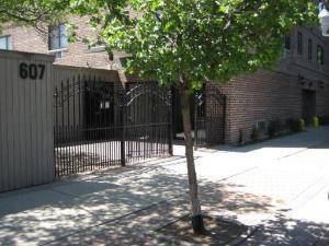 607 W Wrightwood Unit 815, Chicago, IL 60614 Lincoln Park