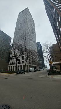 260 E Chestnut Unit 1502, Chicago, IL 60611 Streeterville